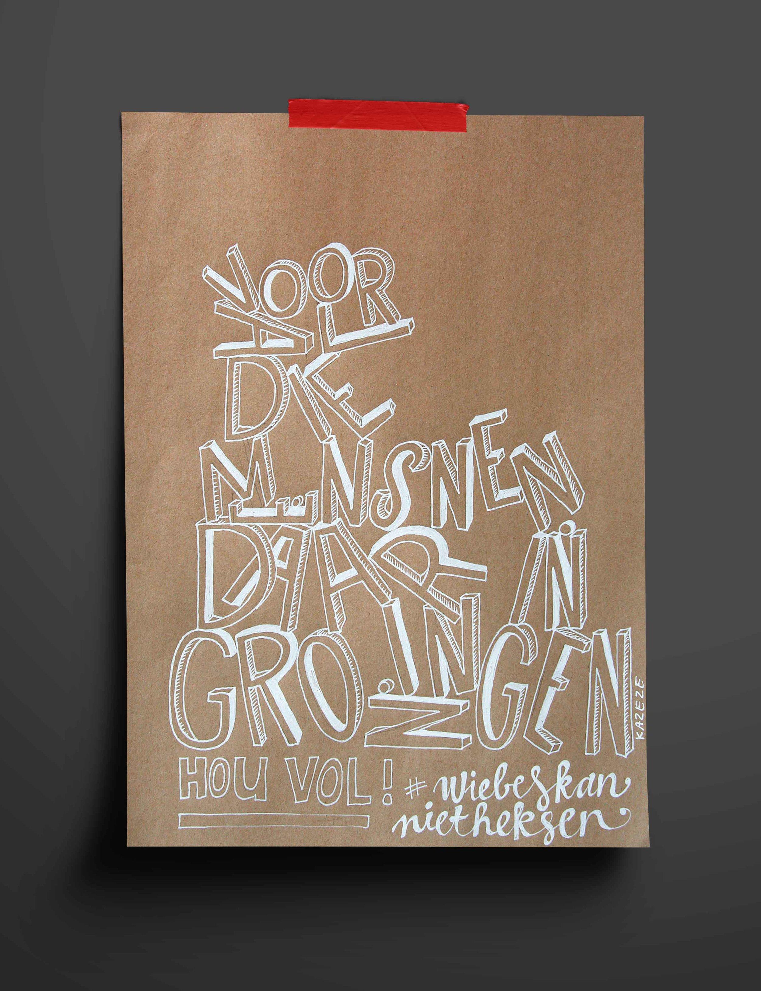 kAZEZE-hand-drawntype-handgetekende-letters-amsterdam-GRONINGEN_mockup.jpg