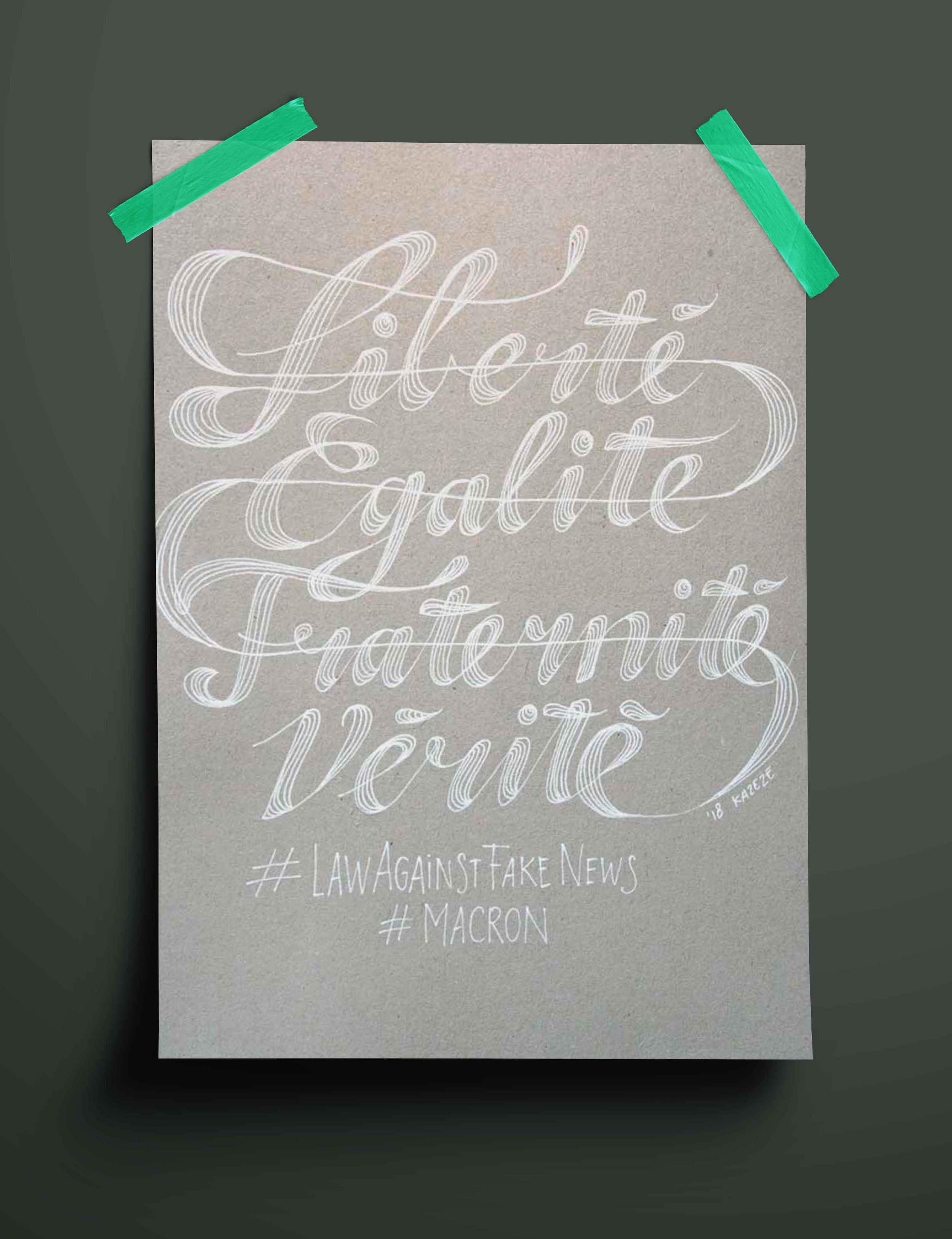 kAZEZE-hand-drawntype-handgetekende-letters-amsterdam-LIBERTE_mockup1.jpg