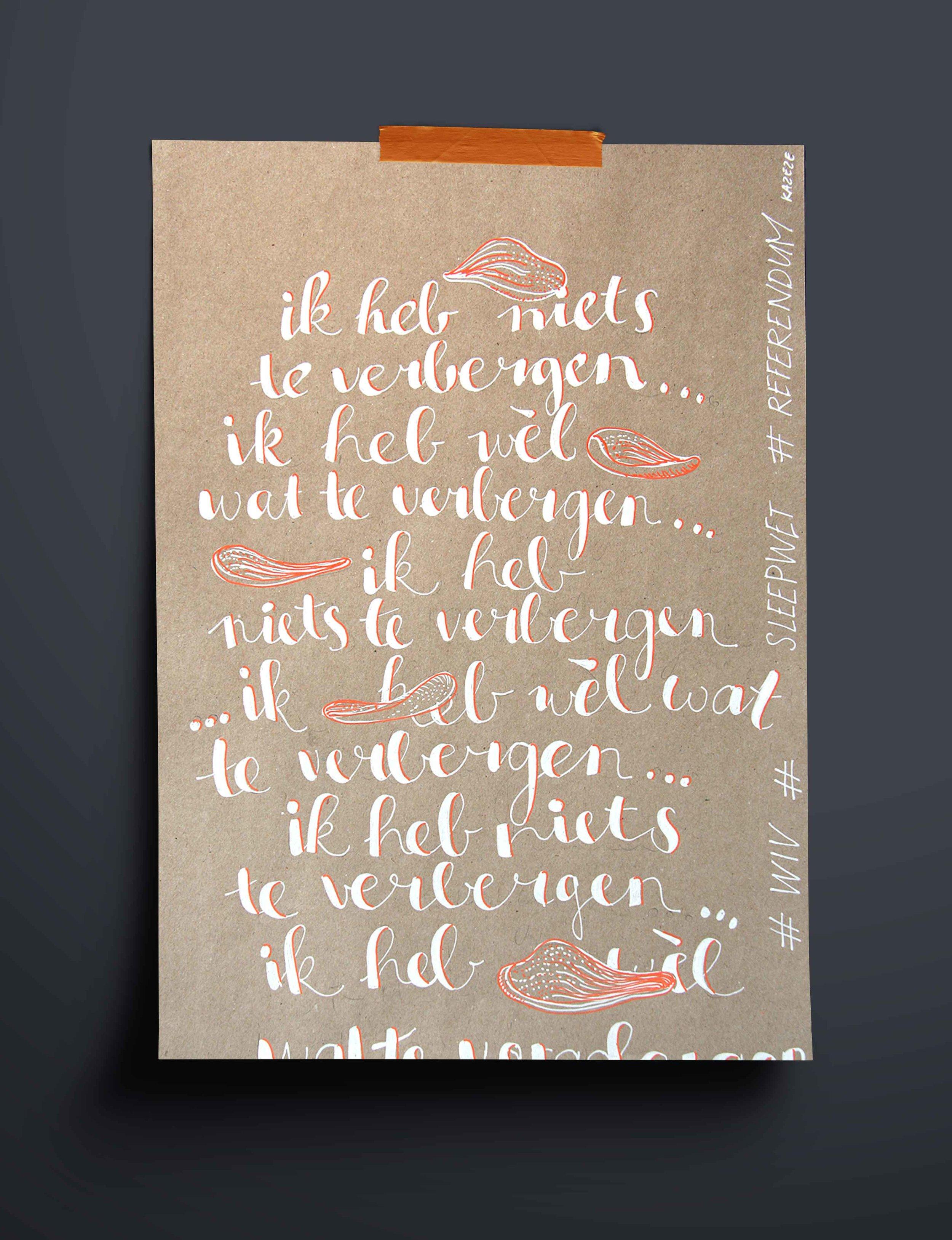 kAZEZE-hand-drawntype-handgetekende-letters-amsterdam-SLEEPWET_mockup.jpg