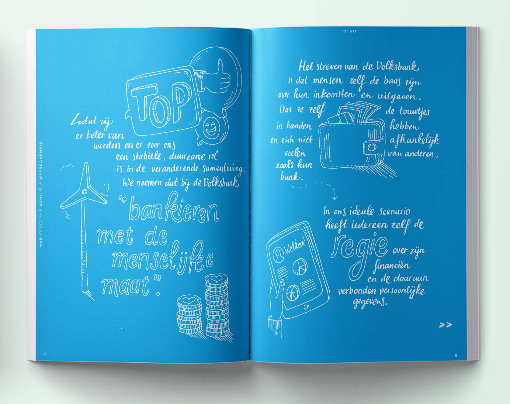 KAZEZE-grafisch-ontwerp-Amsterdam-illustraties-magazine-handgetekende-letters-handlettering-manifesto#4-07_spread2.jpg