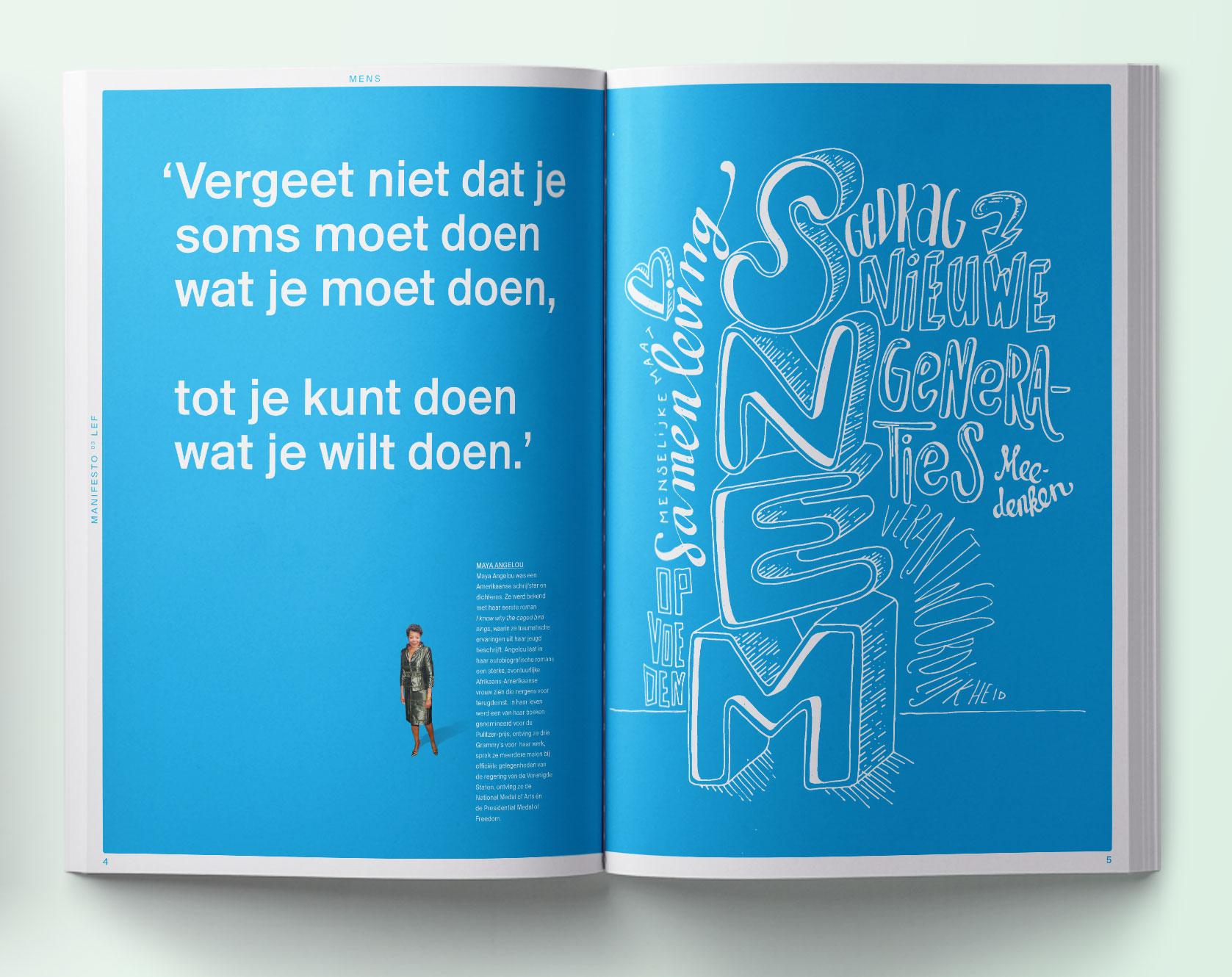 KAZEZE-grafisch-ontwerp-Amsterdam-illustraties-magazine-handgetekende-letters-handlettering-manifesto#4-07_spread4.jpg