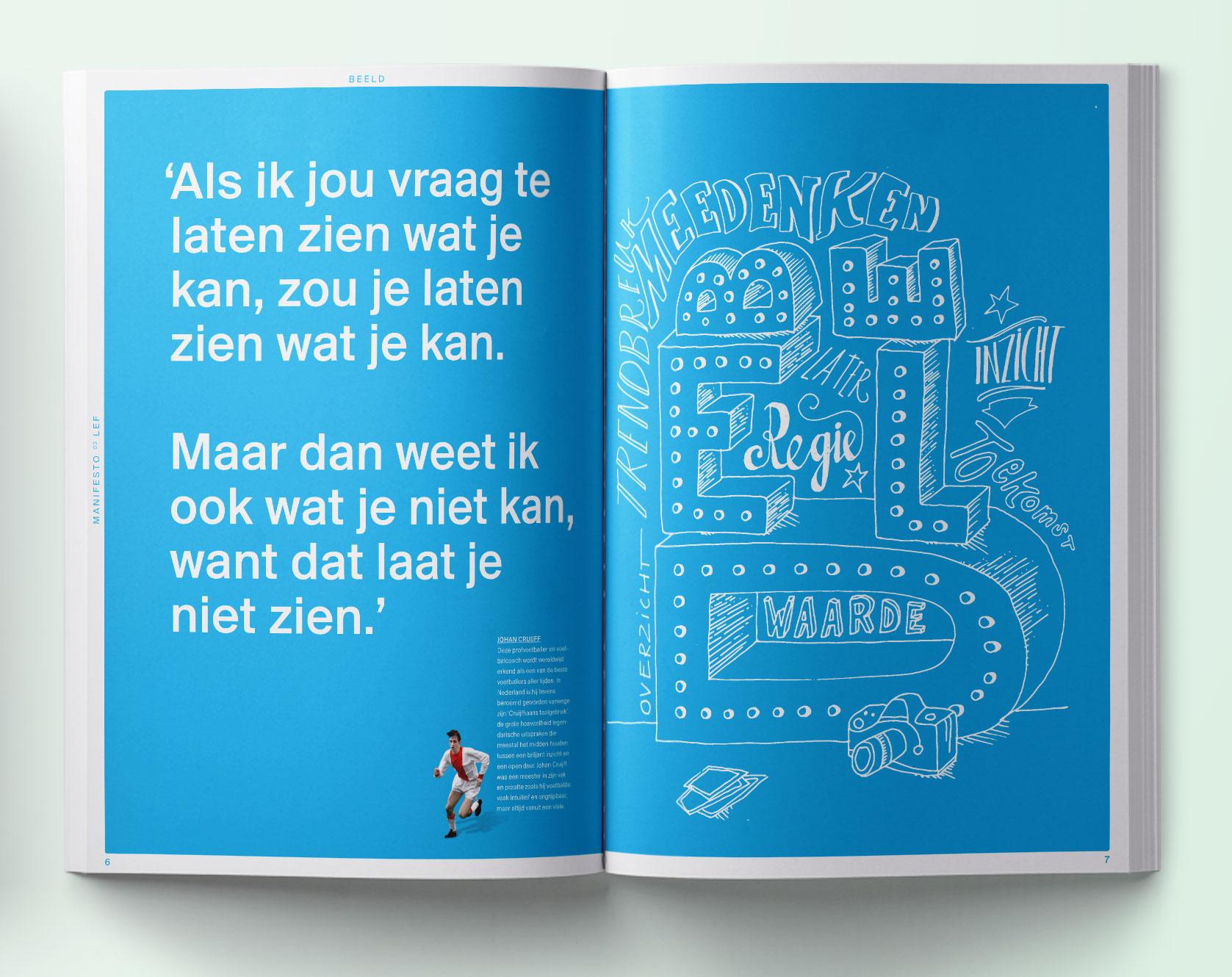 KAZEZE-grafisch-ontwerp-Amsterdam-illustraties-magazine-handgetekende-letters-handlettering-manifesto#4-07_spread5.jpg