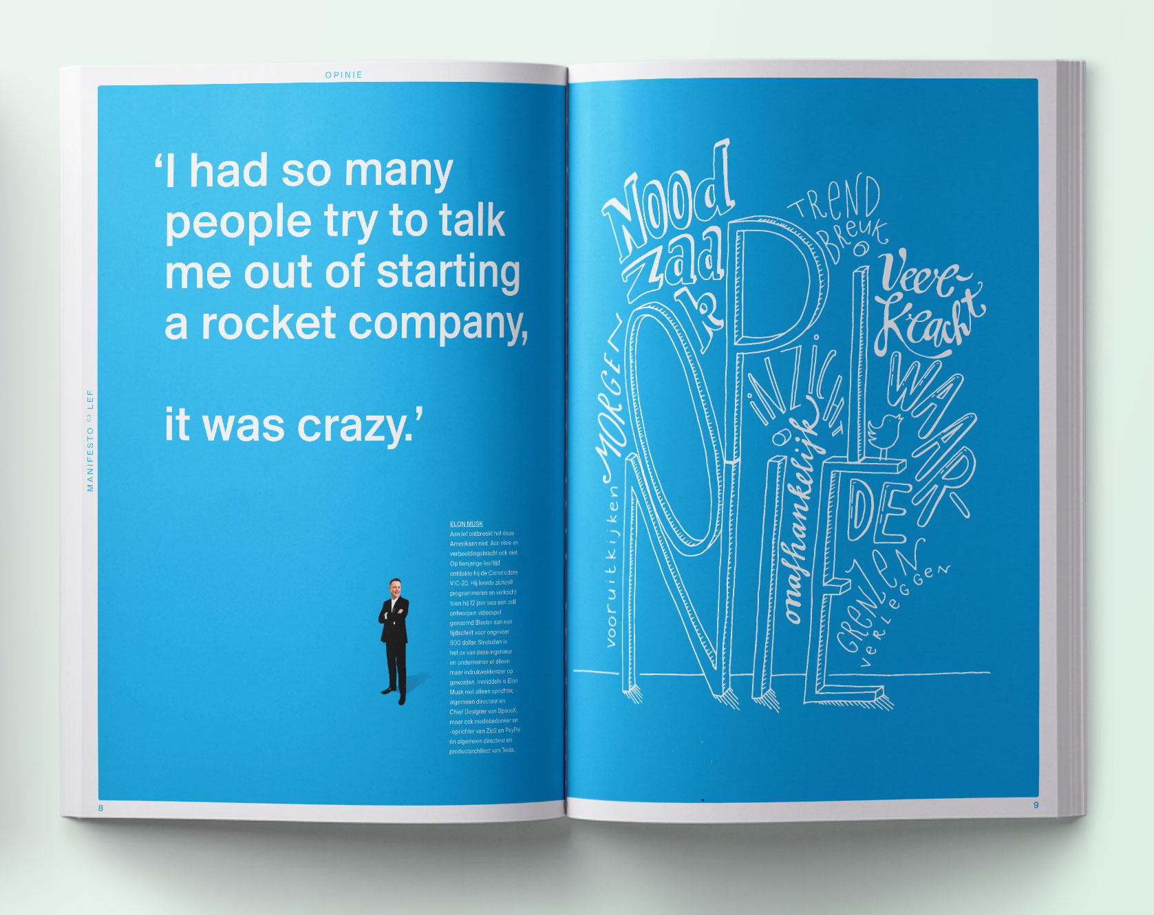 KAZEZE-grafisch-ontwerp-Amsterdam-illustraties-magazine-handgetekende-letters-handlettering-manifesto#4-07_spread6.jpg