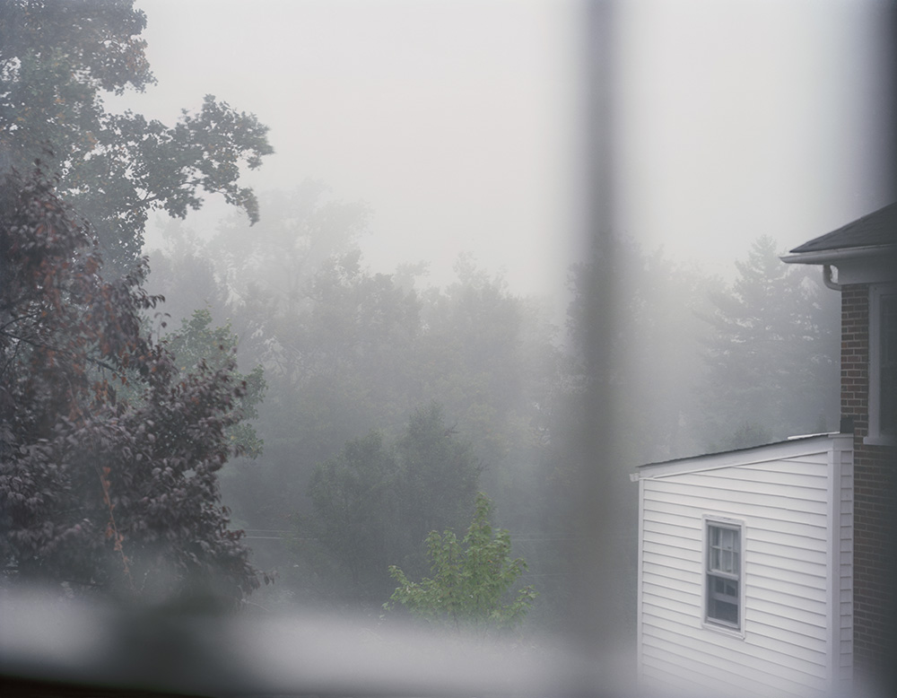 land:weather1.jpg