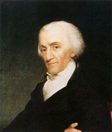 Elbridge Gerry, 5th Vice President