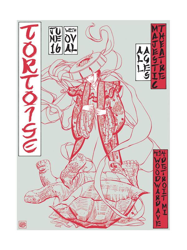 STUDIO_INK_JPEG_0001_Tortoise.jpg