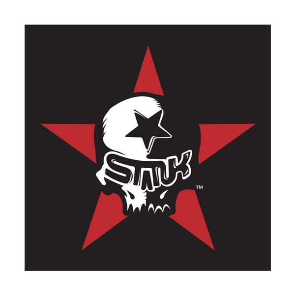 STINK_SQUARE_JPEG_0001_Skull_Logo.jpg