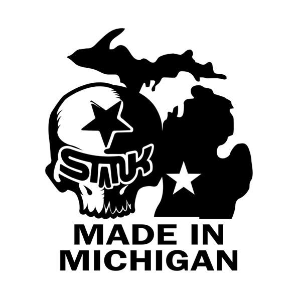 STINK_SQUARE_JPEG_0003_Made In Michigan Logo.jpg