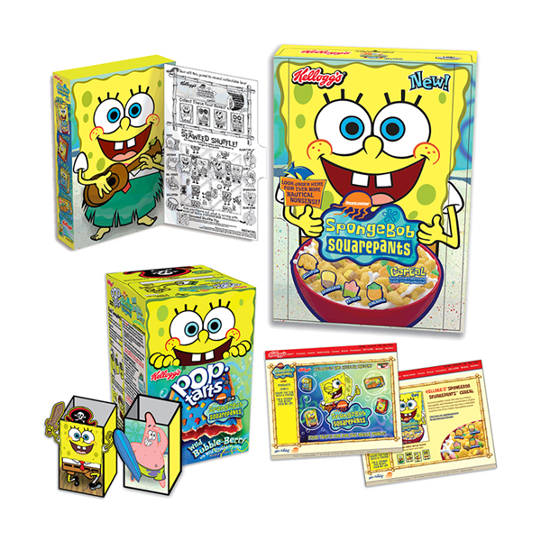 SEVEN_KELLOGS_SQUARE_JPEG_0000_spongebob.jpg