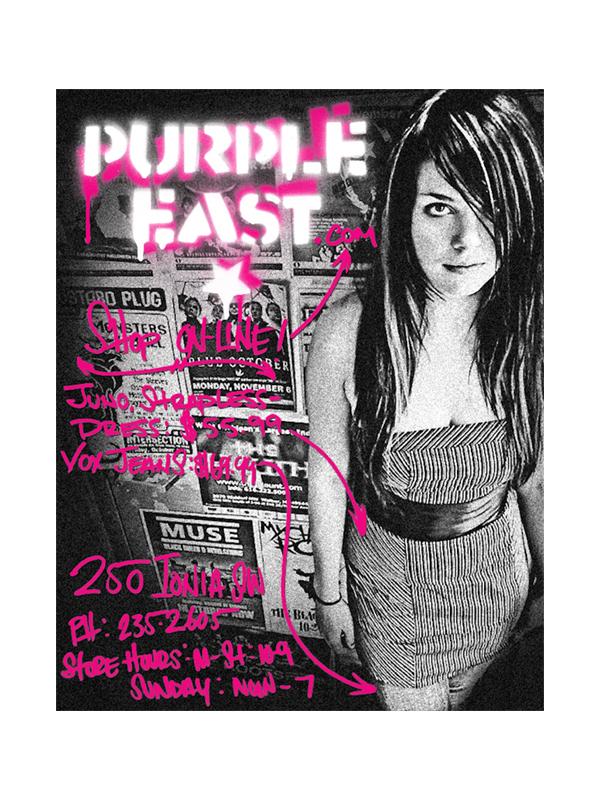 PURPLE_EAST_VERT.JPEG_0004_ad_07.jpg