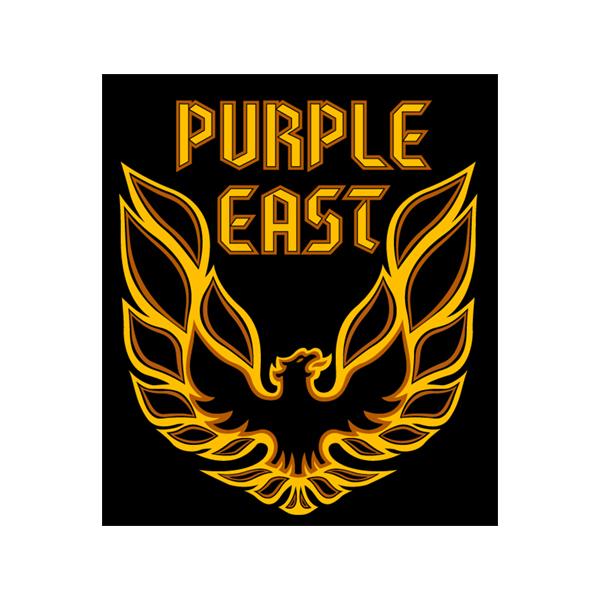 PURPLE_EAST_SQUARE.JPEG_0002_ap_06.jpg