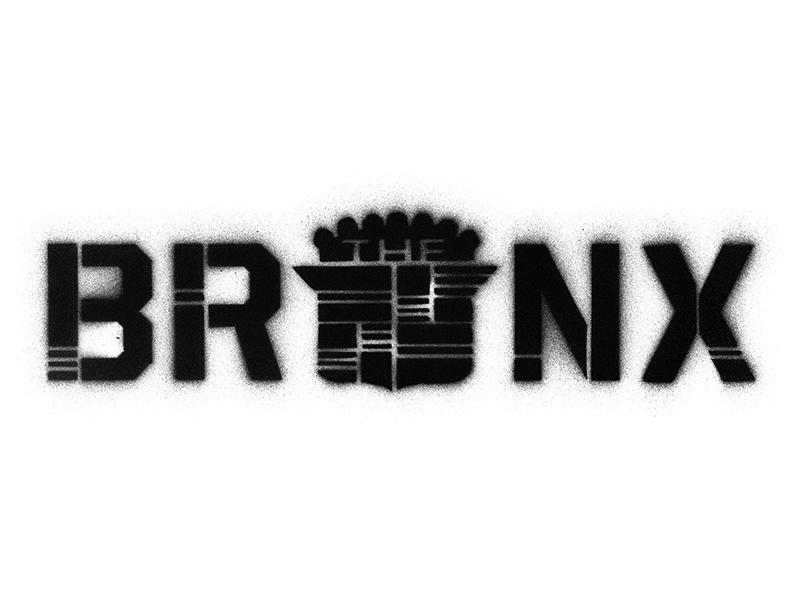 WIDE_EYED_HORI.JPEG_0002_The Bronx.jpg