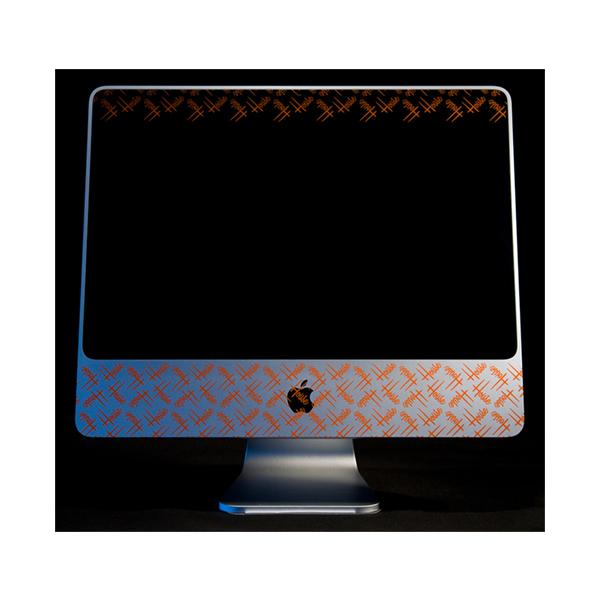 HOUSE_600*600_SQUARE_MAC.jpg
