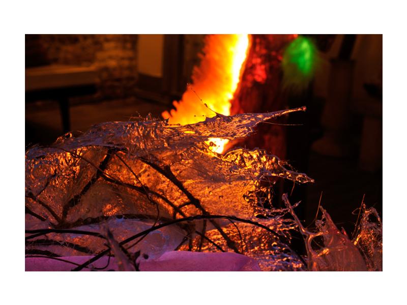 PHOTO_ART_HORI.JPEG_0001_The Fire.jpg