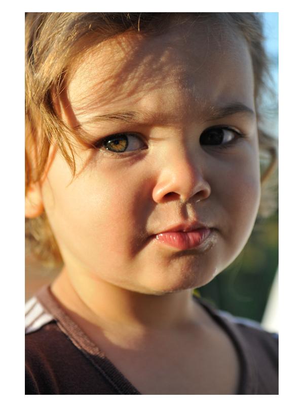PEOPLE_VERT.JPEG_0000_Little Cute.jpg