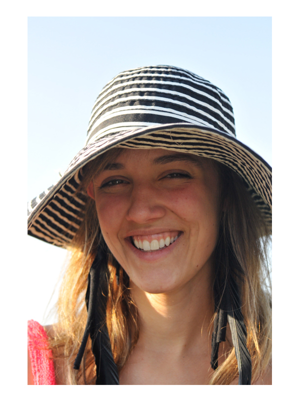 PEOPLE_VERT.JPEG_0008_Zebra Hat Lady.jpg