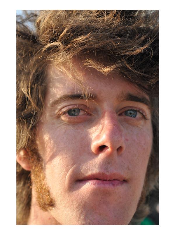 PEOPLE_VERT.JPEG_0013_Desert Hair.jpg