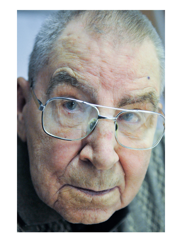 PEOPLE_VERT.JPEG_0016_Grandfather.jpg