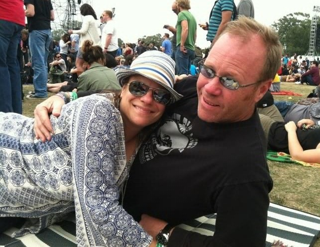Outsidelands_Jon-and-Leslie.jpg