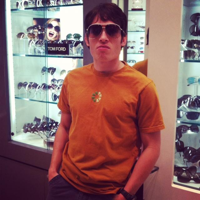 Brent_glasses.jpg