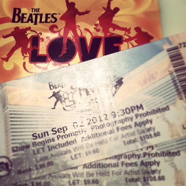 LOVE-show.jpg