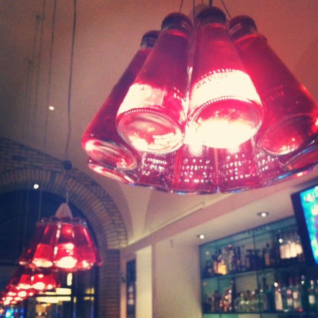 swanky-lights.jpg