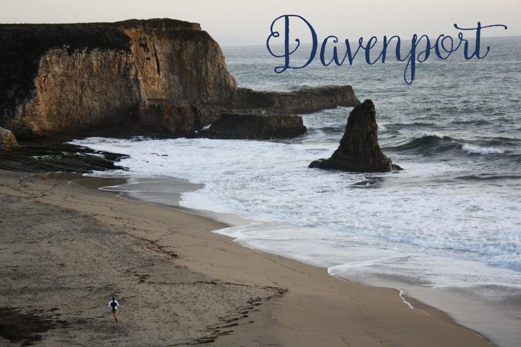 Davenport-1024x682.jpg