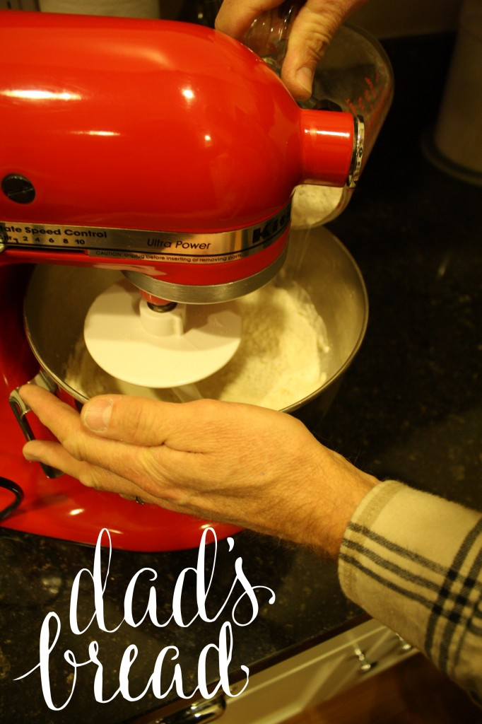 Dads_Bread