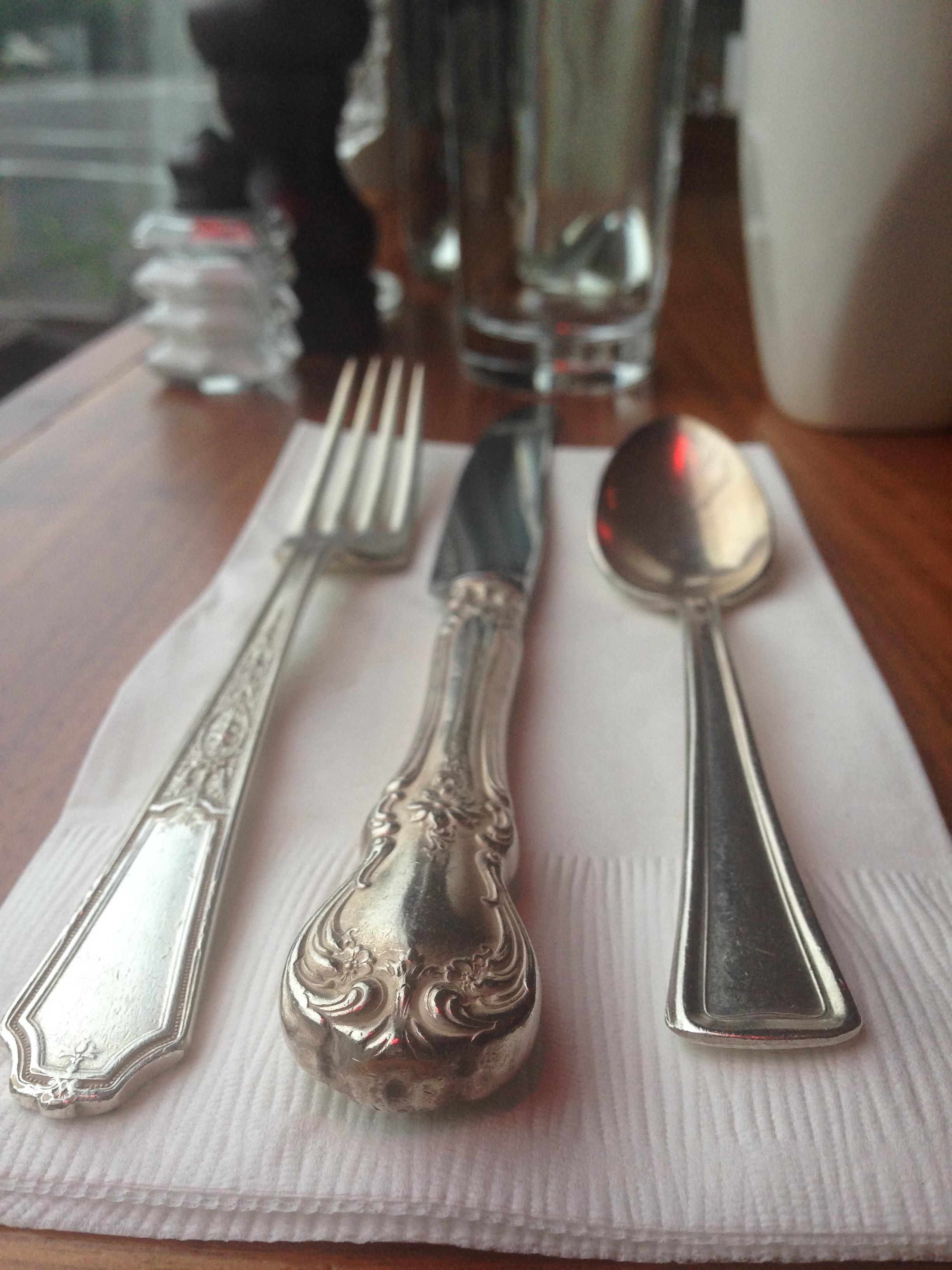 Silverware-details_heatherbyhand.JPG