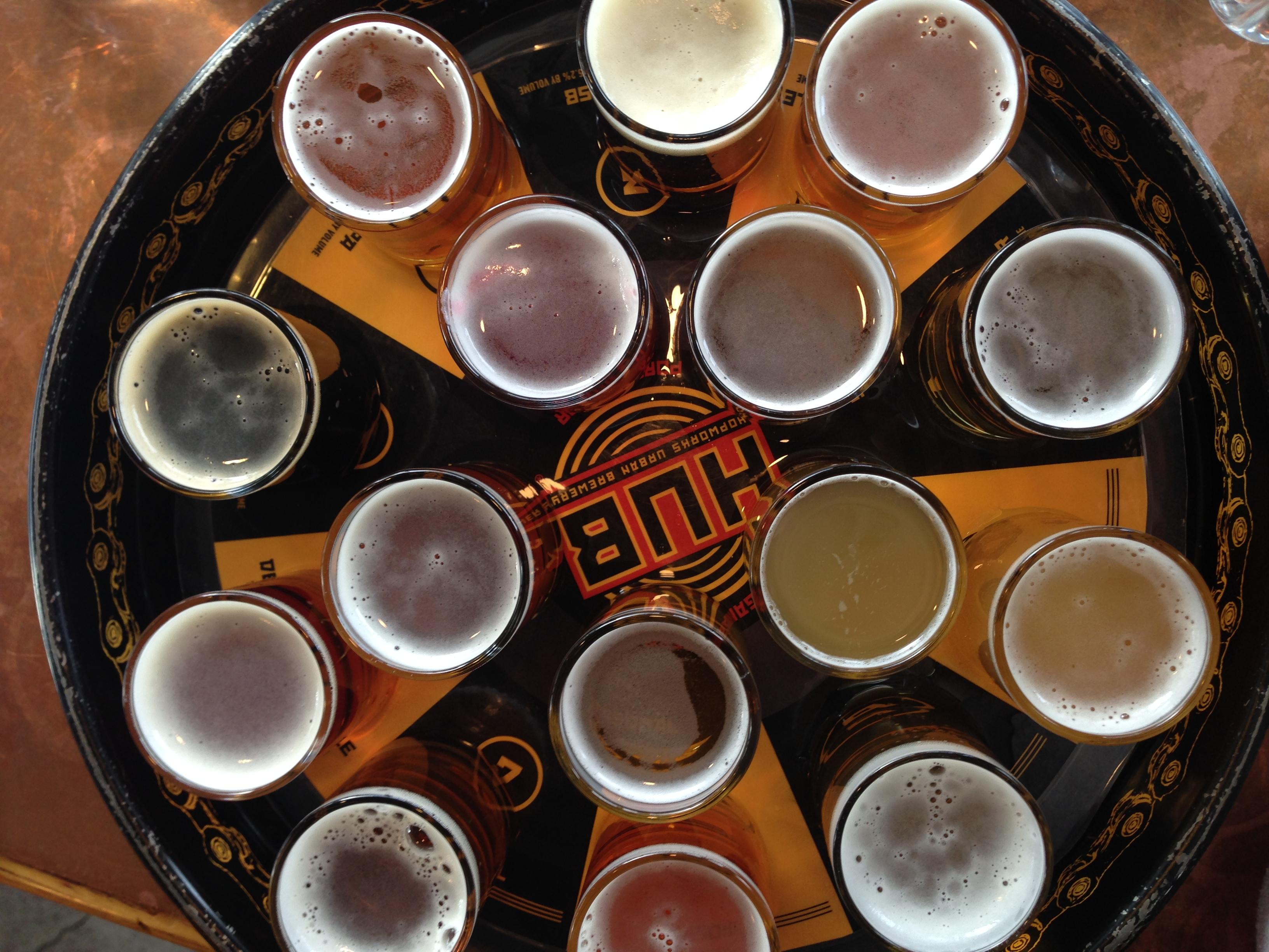 Hop-Urban-Brewing-Portland_heatherbyhand.JPG