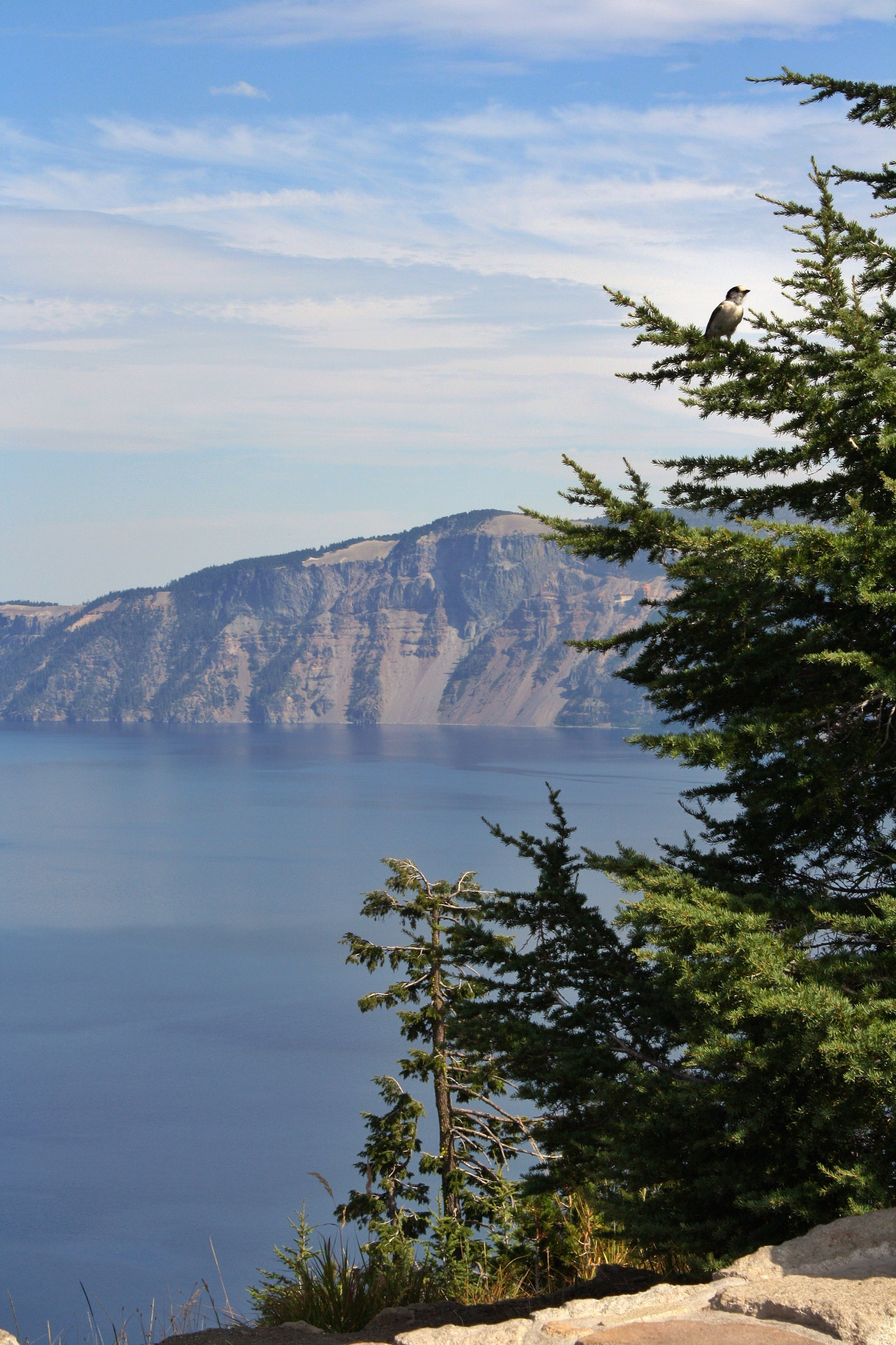 Crater-Lake_heatherbyhand.JPG