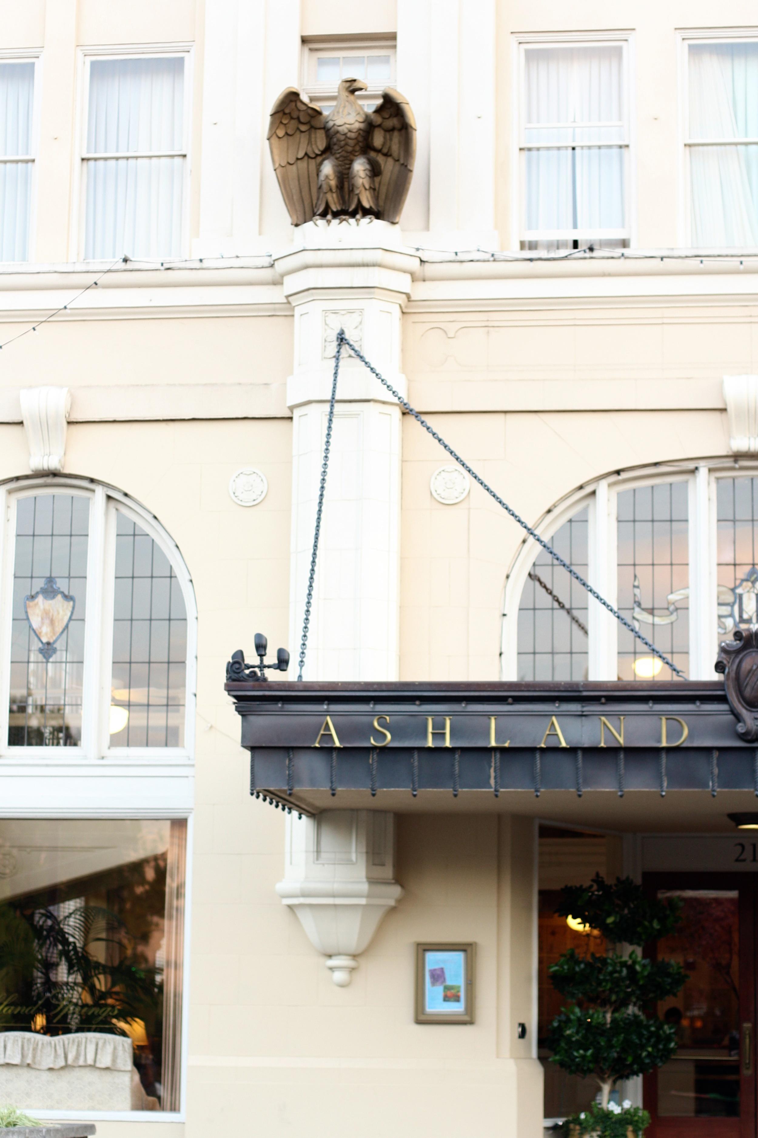 Ashland-Springs-Hotel_heatherbyhand.jpg