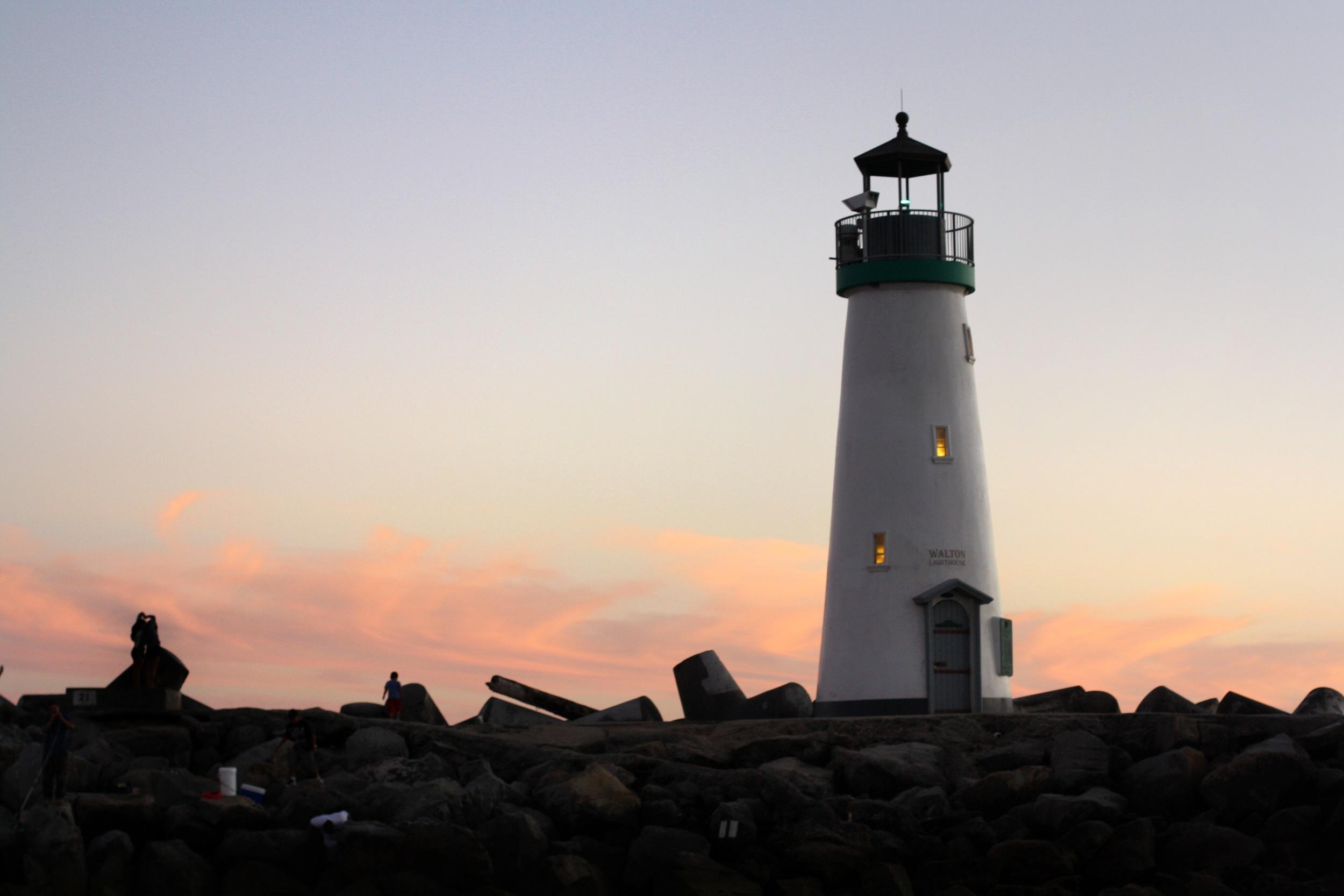 Chardonnay-Sail_Lighthouse_heatherbyhand.jpg
