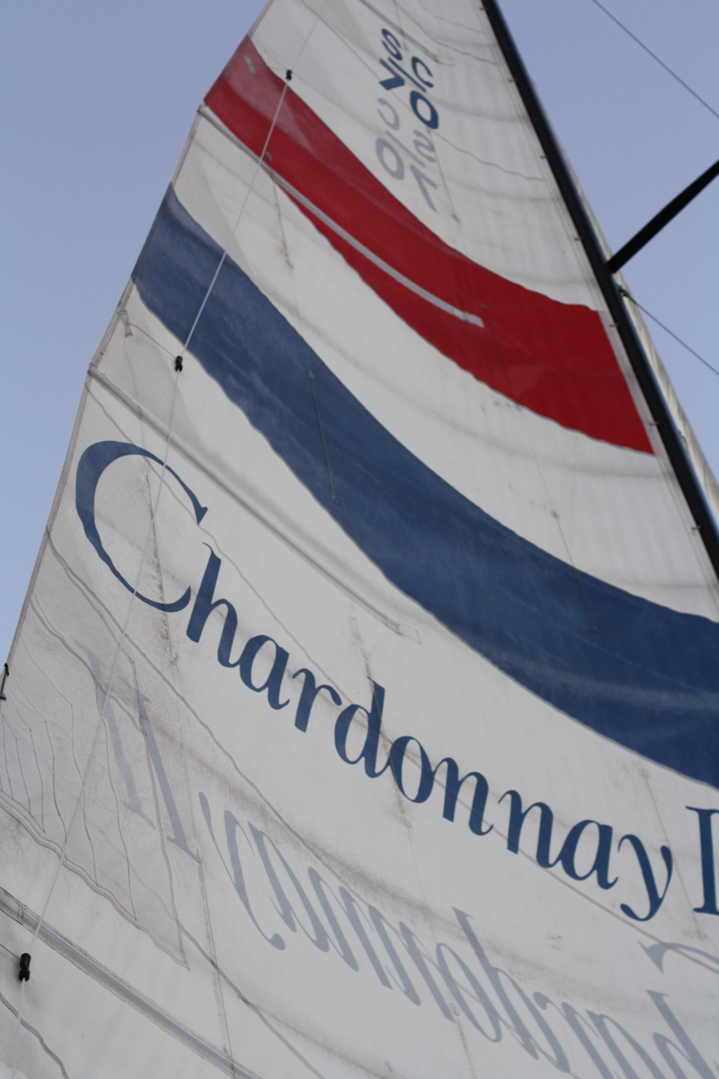 Chardonnay-Sail_heatherbyhand.JPG