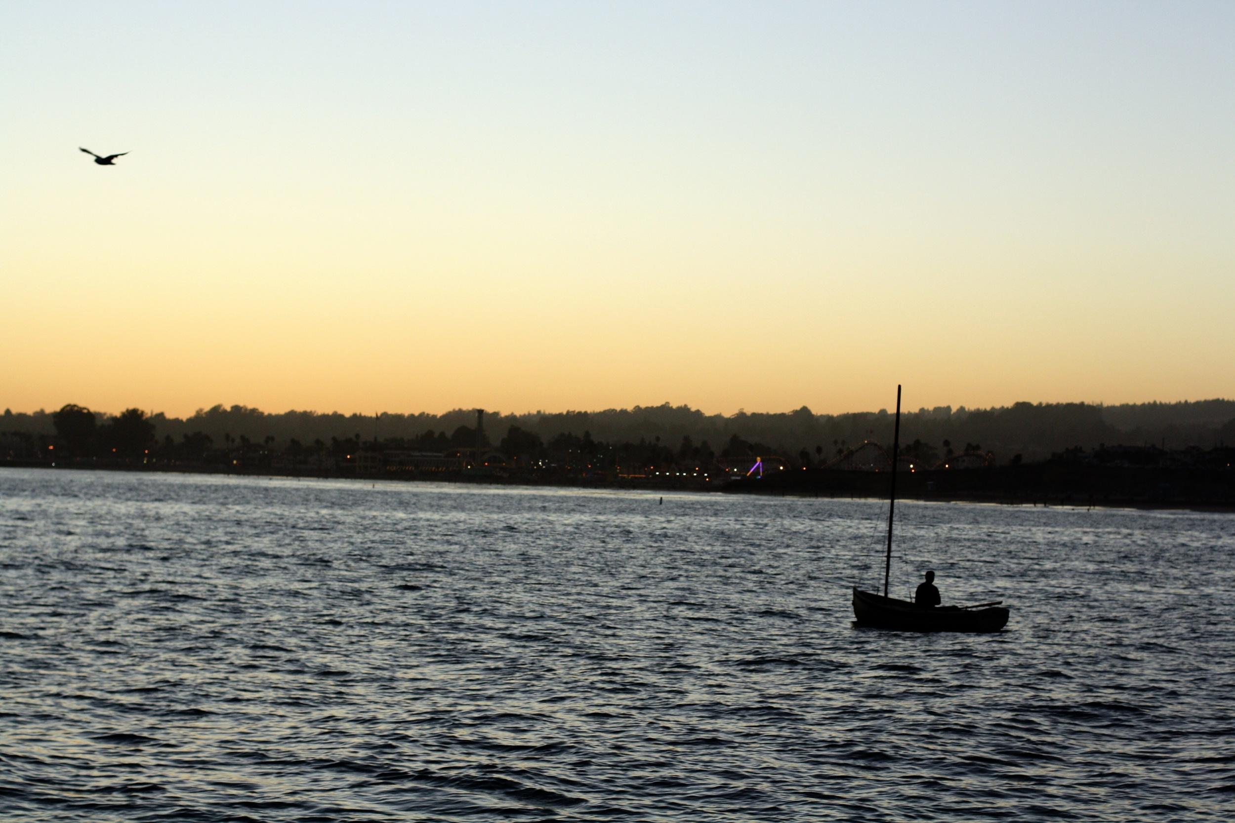 Chardonnay-Sail_lonely-boat_heatherbyhand.jpg
