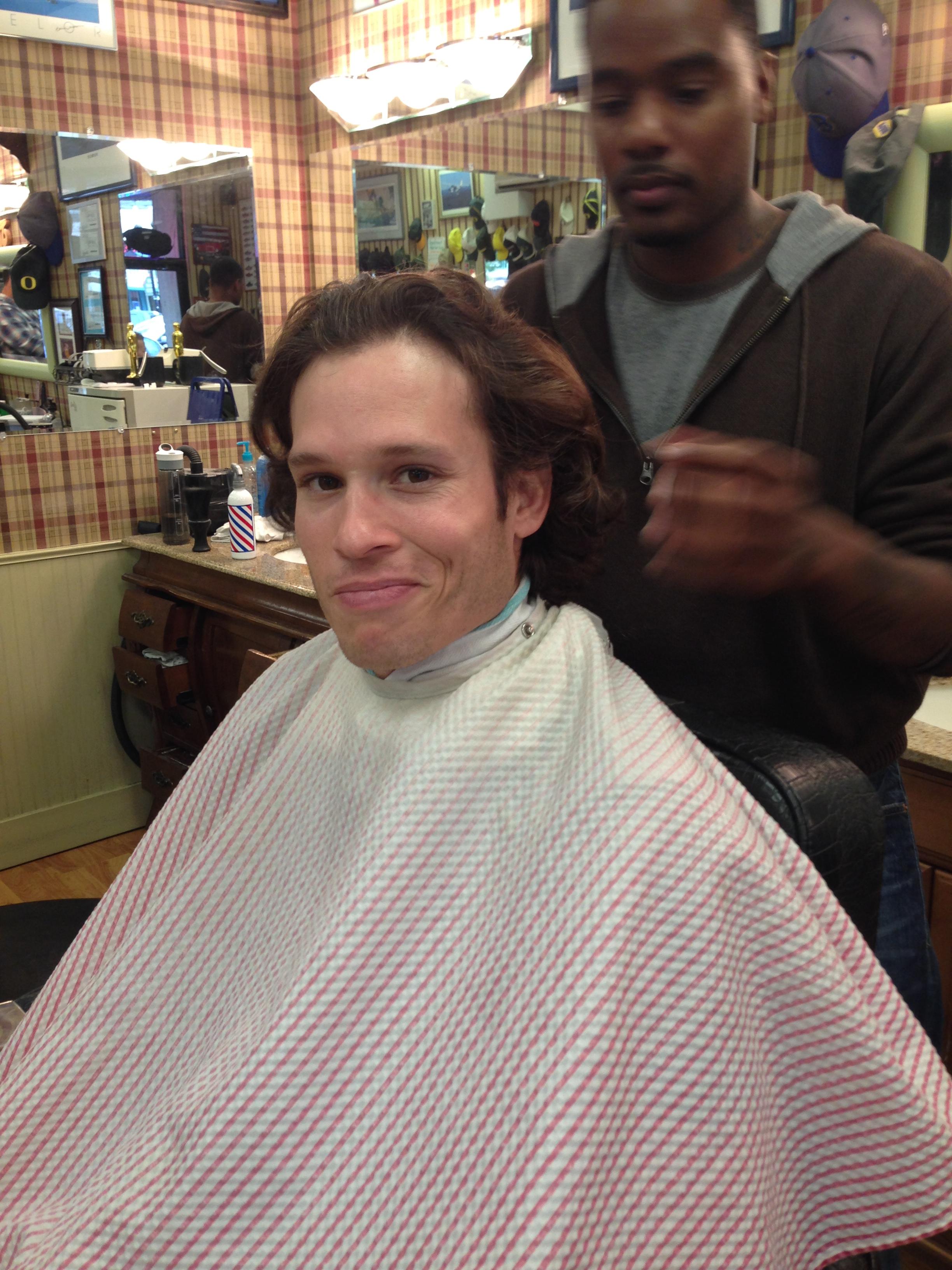 Brent-haircut_heatherbyhand.JPG