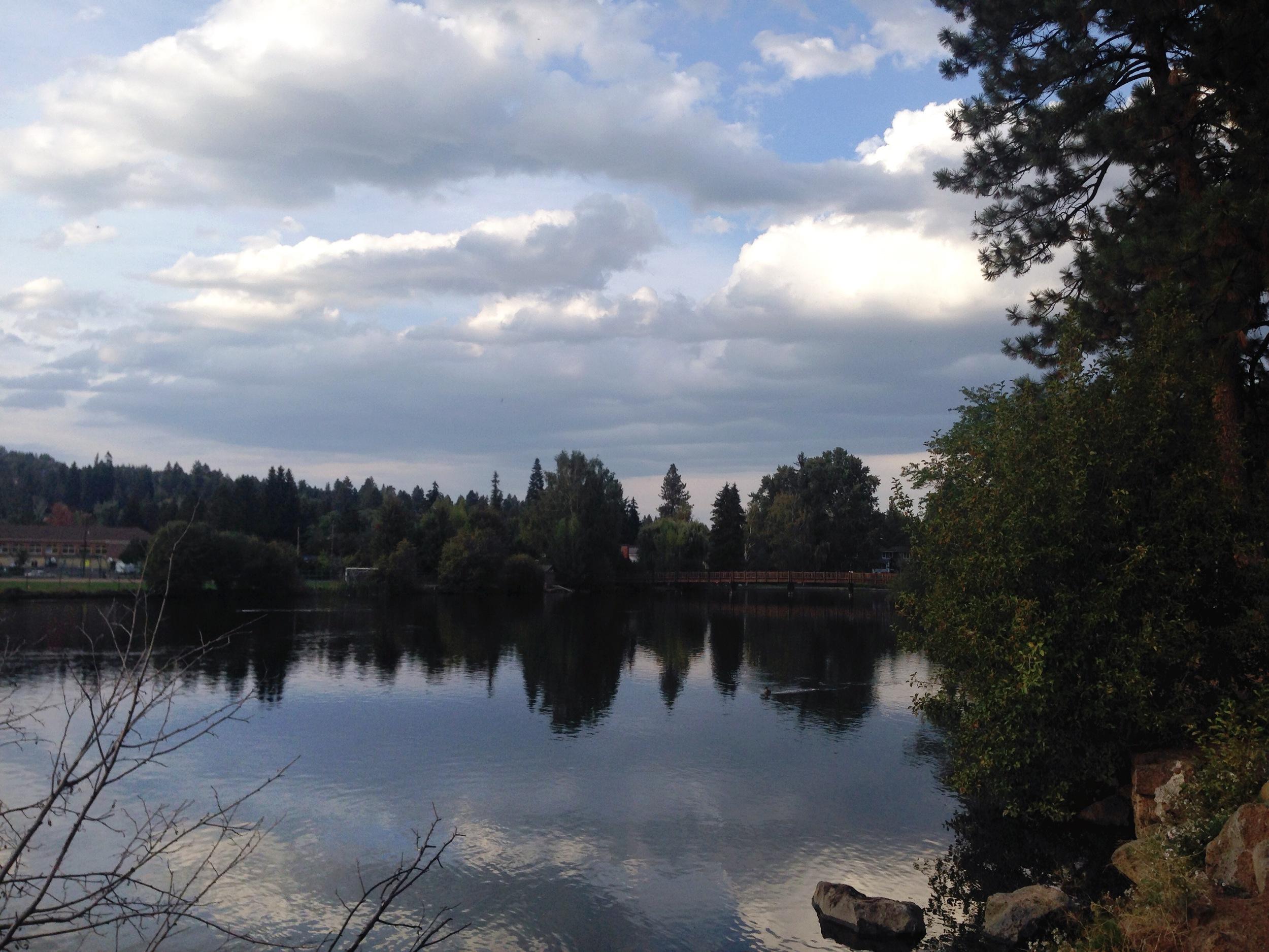 Mirror-Pond_heatherbyhand.jpg