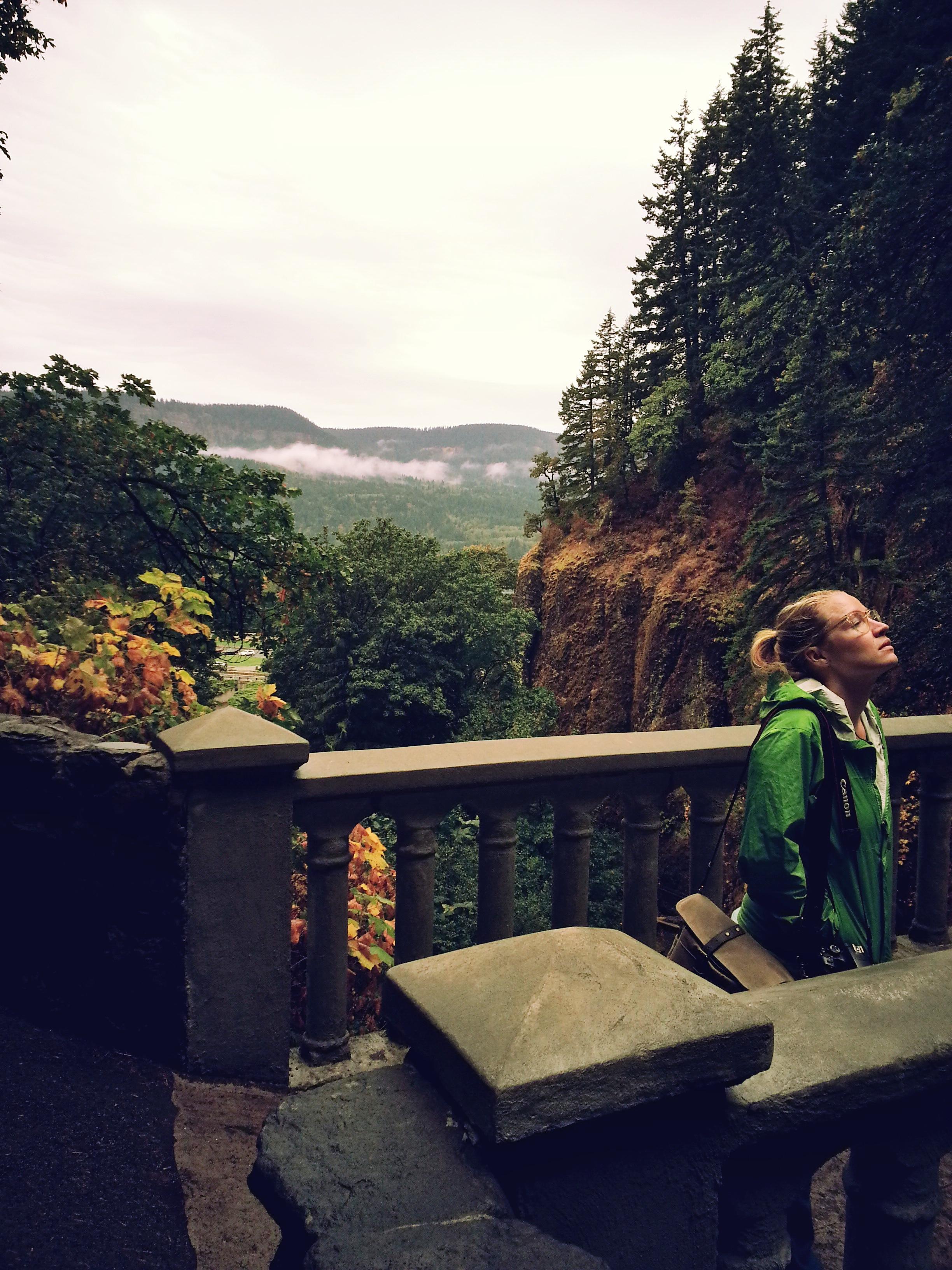 Multnomah-Falls-Heather_heatherbyhand.jpg