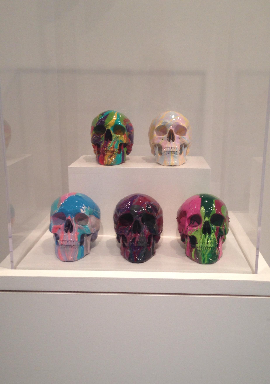 Portland-Art-Museum-Skulls_heatherbyhand.jpg