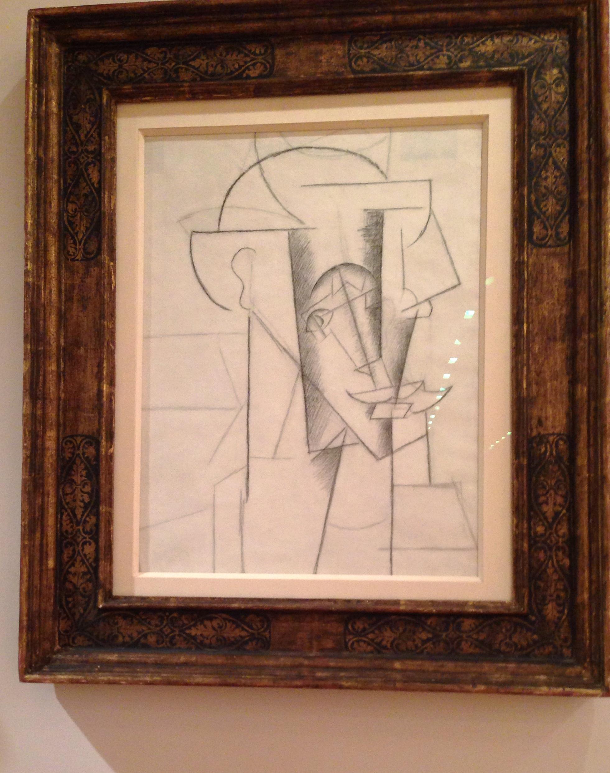 Portland-Art-Museum-Picasso_heatherbyhand.jpg