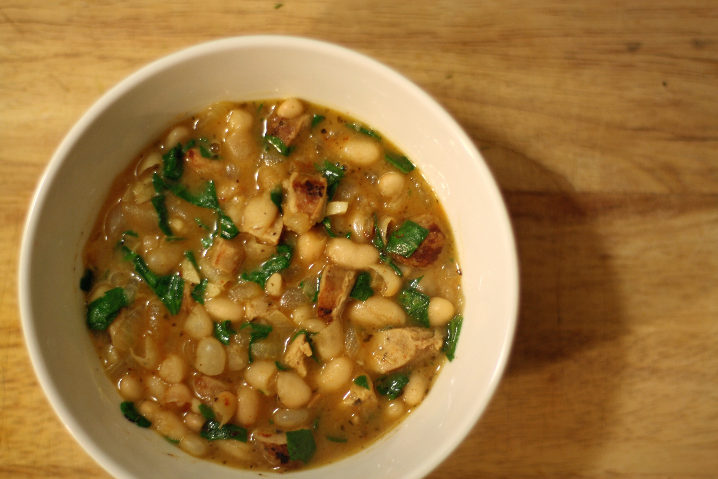 Sausage-and-white-bean-stew_heatherbyhand.jpg