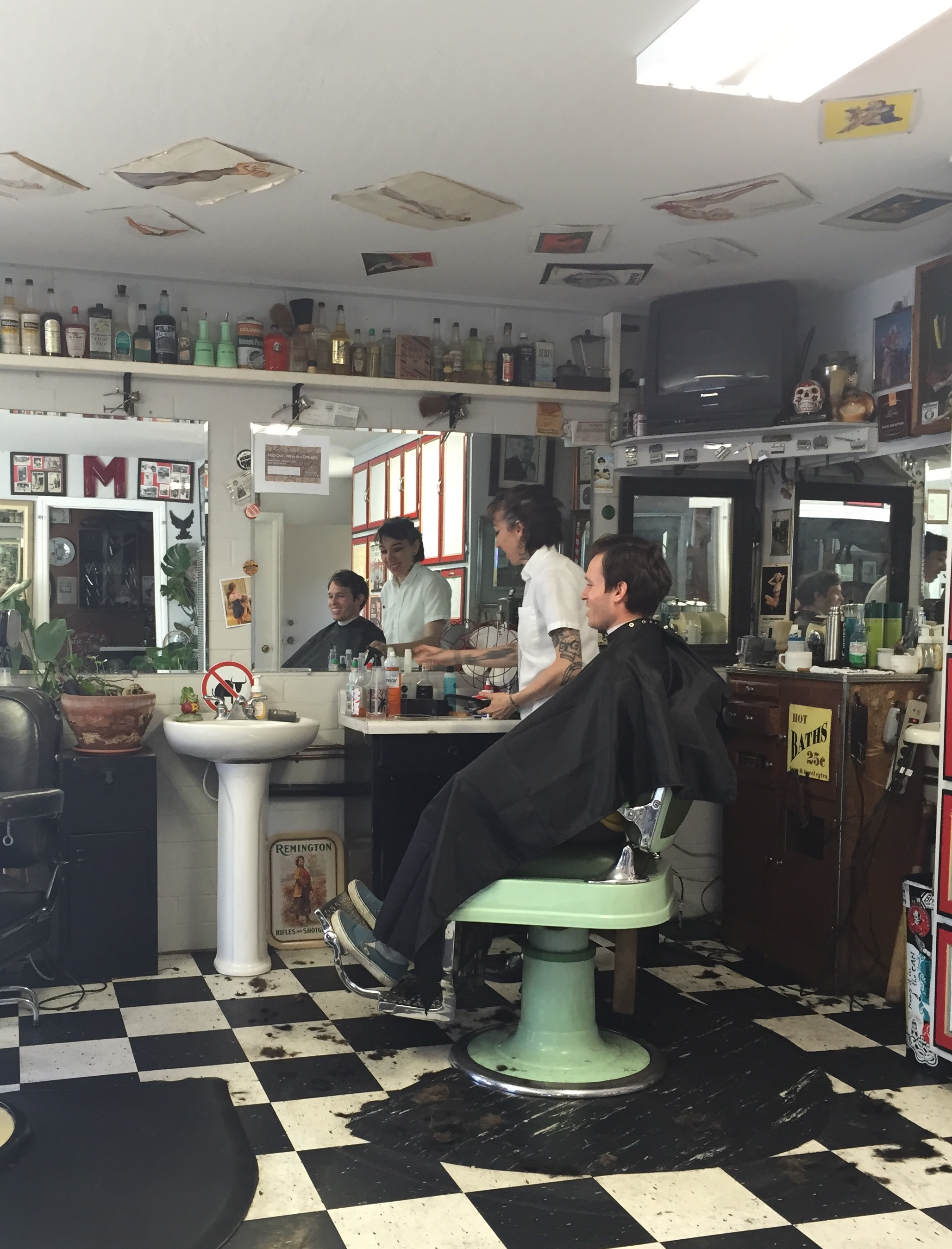 Barber-Shop_heather-by-hand.jpg