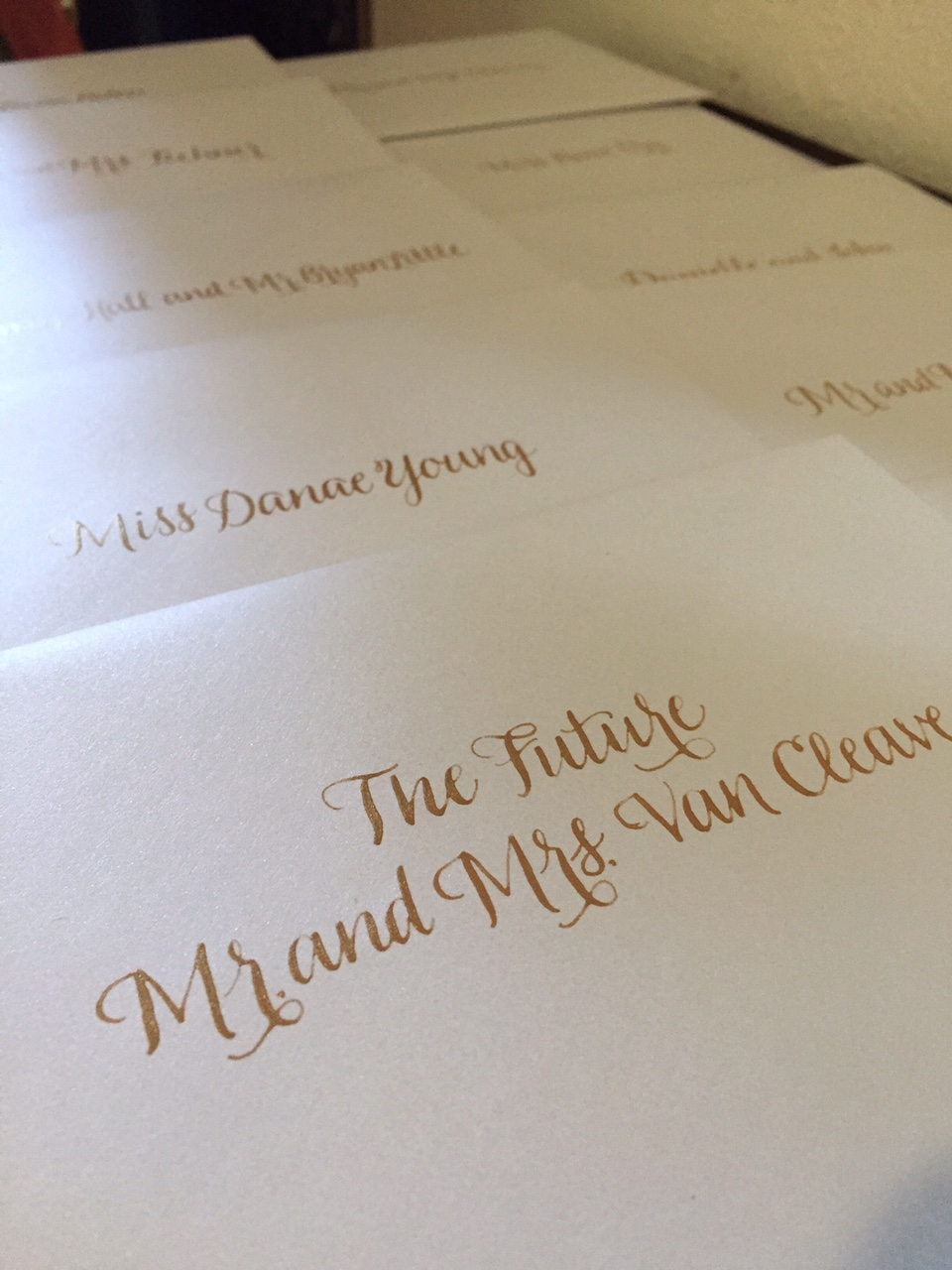 Calligraphy_heather-by-hand.jpg