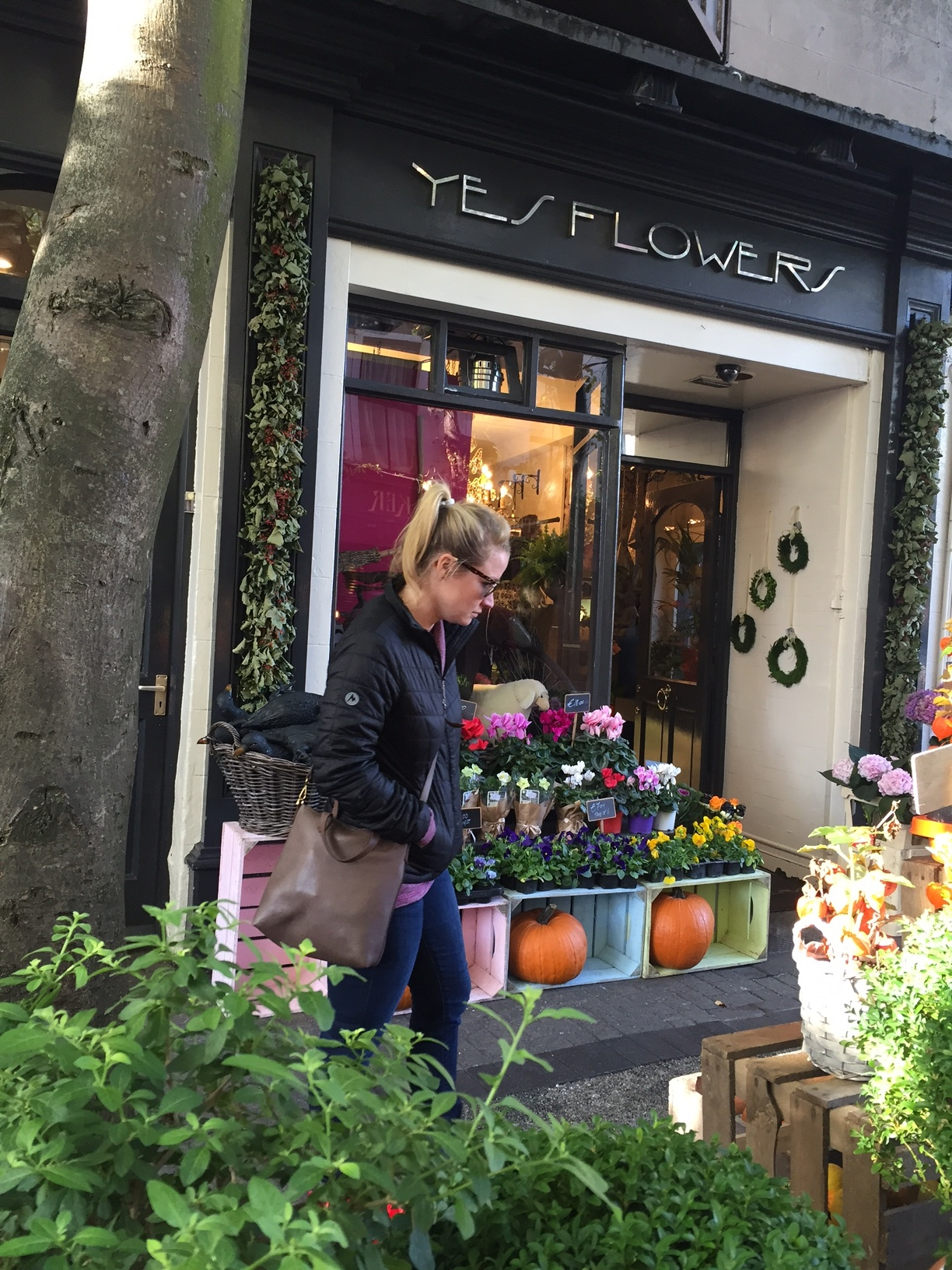 Flower-shop_heatherbyhand.JPG