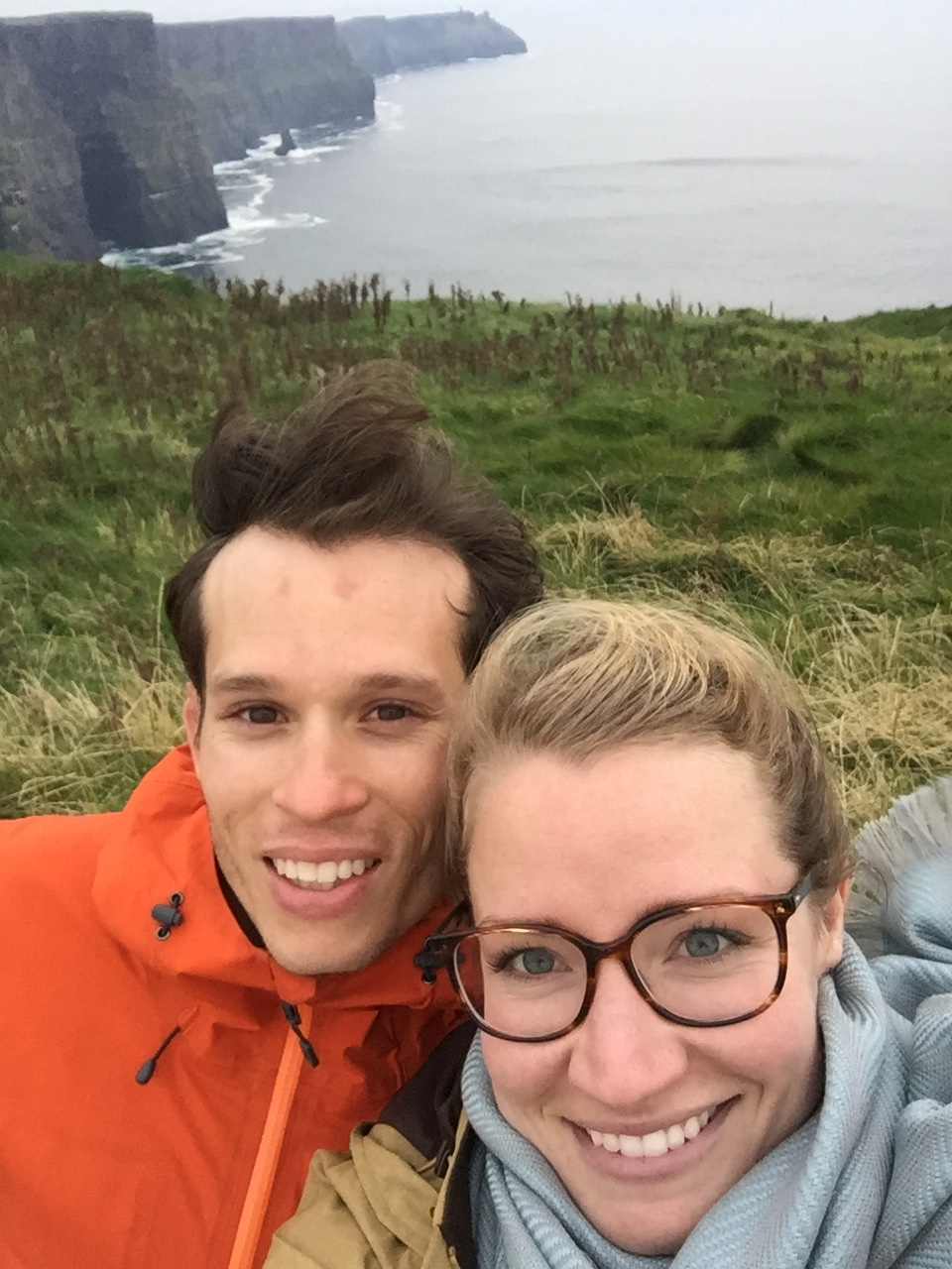 Us-at-Cliffs-of-Moher_heatherbyhand.JPG