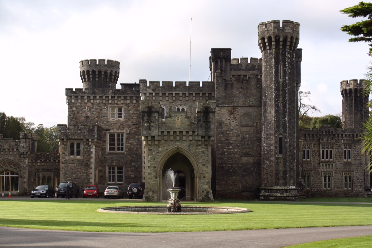Johnstown-Castle-front_heatherbyhand.jpg