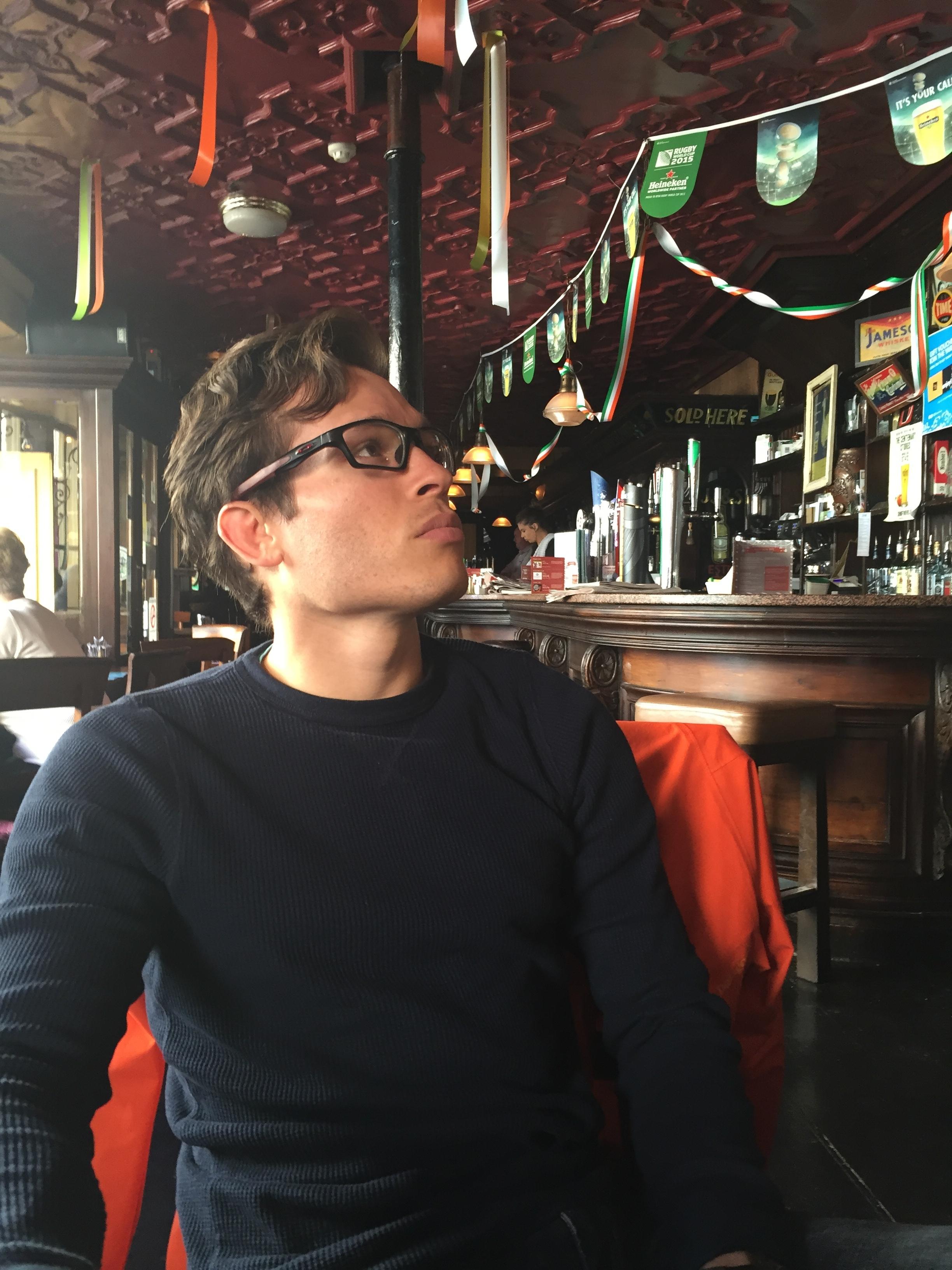 Wexford-Pub_heatherbyhand.JPG