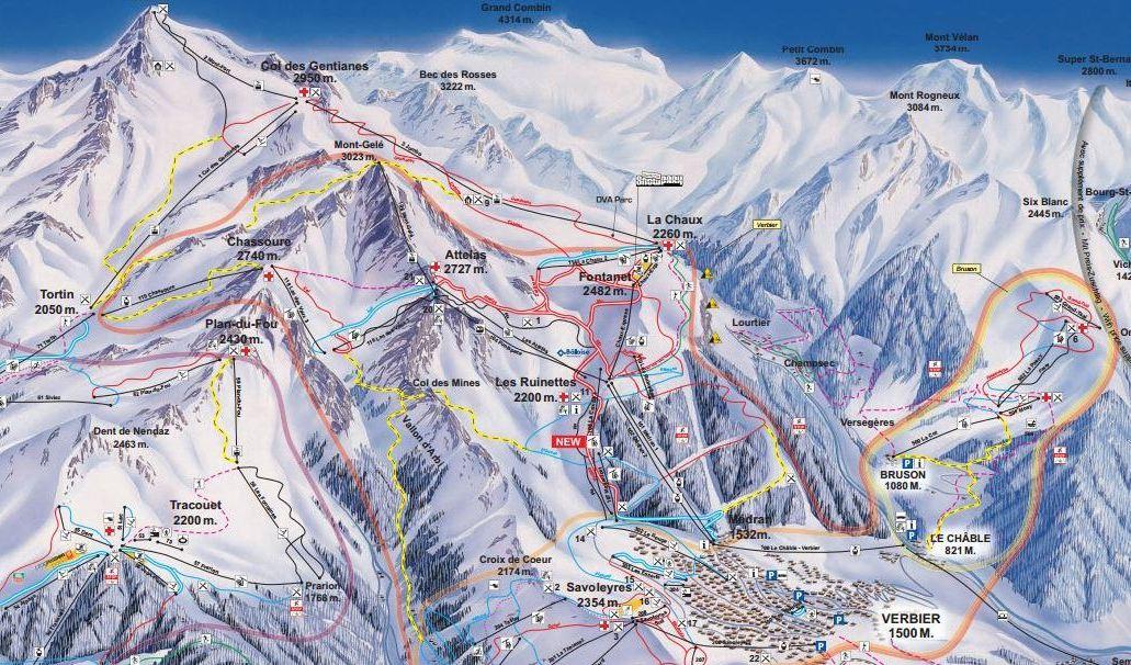 verbier-google-map.jpg