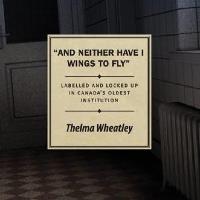 wings_cover.jpg