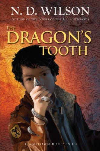 The_Dragon's_Tooth.jpg